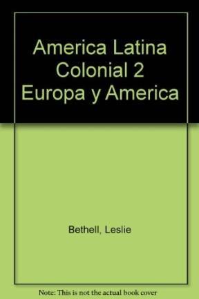 9788474234374: Historia de América Latina, 2