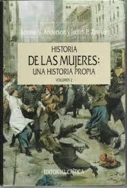 9788474235234: HISTORIA DE LAS MUJERES, VOL. 2