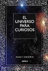 Universo Para Curiosos, El (Spanish Edition) (847423770X) by Nancy Hathaway