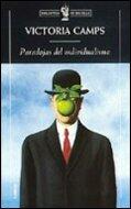 9788474239980: Paradojas del individualismo (Biblioteca de Bolsillo)
