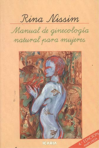 9788474261066: Manual de ginecología natural para mujeres (Milenrama)