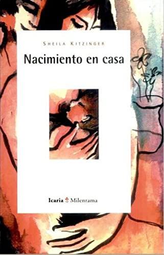 Nacimiento en casa (8474262607) by Sheila Kitzinger