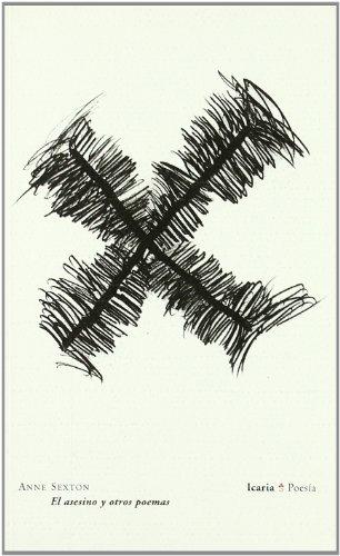 9788474263077: Asesino y otros poemas, El (Poesía)