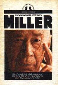 9788474320350: Flash Back: Conversaciones Con Henry Miller (Spanish Edition)