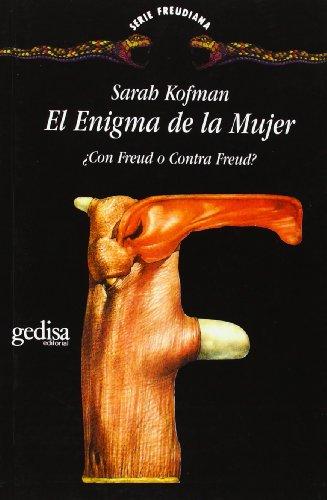 9788474321463: El Enigma de la Mujer (Spanish Edition)