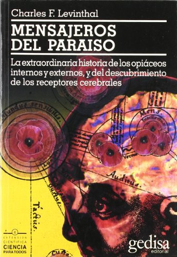 9788474323597: Mensajeros del paraíso