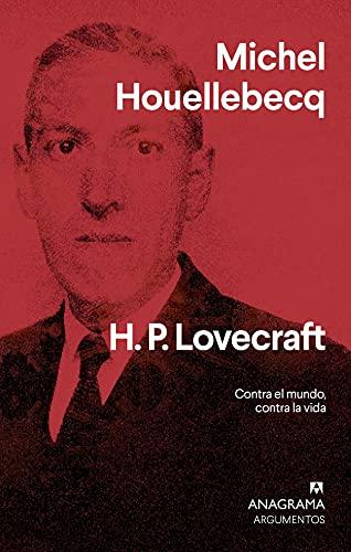 9788474323894: Michel Foucault, filosofo (Cla-de-ma) (Spanish Edition)