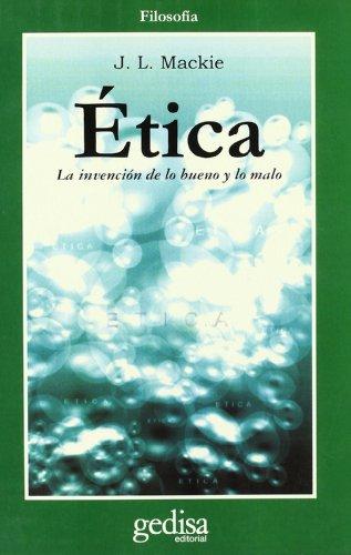 9788474326598: Ética (Cla-De-Ma)