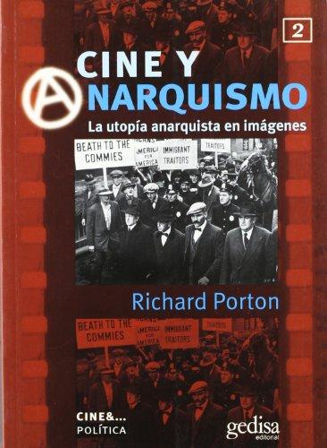 9788474327922: Cine y anarquismo