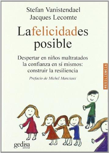 9788474329650: La felicidad es posible (Psicologia / Psychology) (Spanish Edition)
