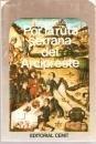 9788474390056: Por la ruta serrana del Arcipreste (Spanish Edition)