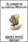 9788474445367: El Cuento de La Ardilla Nogalina (Spanish Edition)
