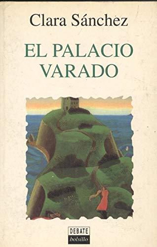 9788474448665: el_palacio_varado