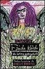 El Diario De Frida Kahlo, Un Intimo: Frida Kahlo