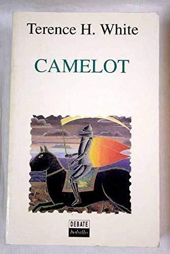9788474449976: Camelot