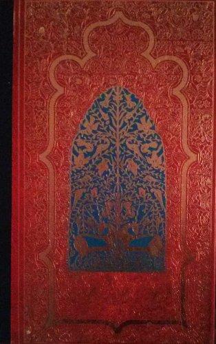 9788474612455: Cuentos De La Alhambra