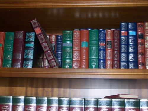 9788474612868: El libro de las tierras vírgenes