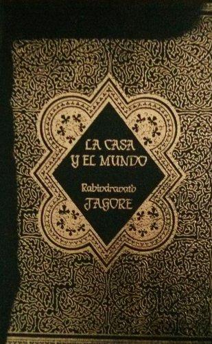 9788474612929: Casa Y El Mundo