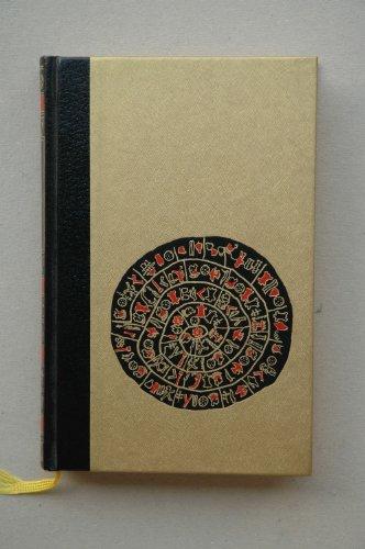 9788474616392: Los Mayas / Guy Annequin