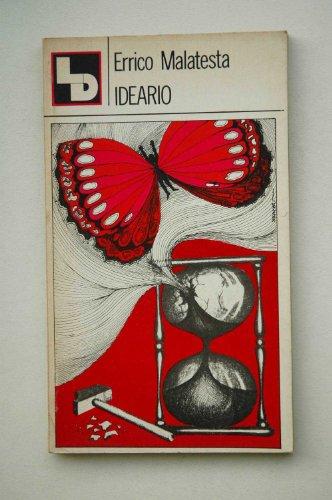 9788474630053: Ideario