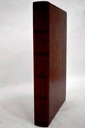 9788474815771: Cancionero del marques de santillana. (2 tomos. facsimil y transcripc)no hay isbn de o.c. solo venden o.c