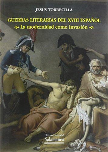 Inventario 1985-1997 (Spanish, English and French Edition): Moon, Sarah