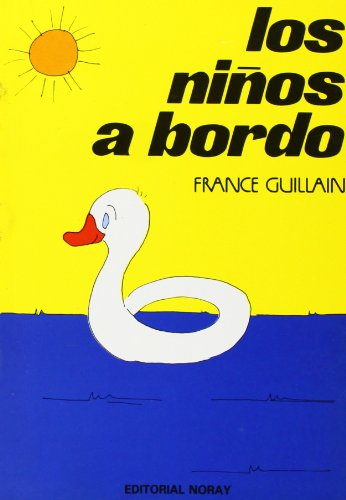 9788474860412: Los Ninos a Bordo (Spanish Edition)