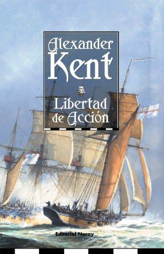 9788474861150: Libertad de accion / Freedom of action (Spanish Edition)
