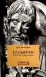 Los Santos ( S.Pablo, S.Antonio, Hermann el: Cyril Martindale