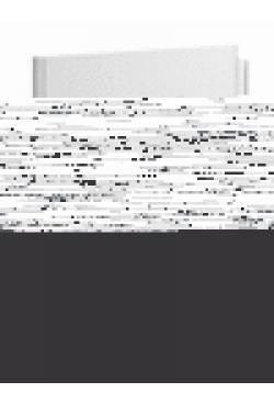 ¿Por qué la Iglesia? 1. La pretensión permanece: Curso básico de Cristianismo (Volumen III) (Ensayo) (Spanish Edition) (9788474902693) by Giussani, Luigi