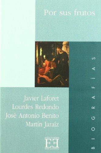 Resultado de imagen de José Antonio Benito libros
