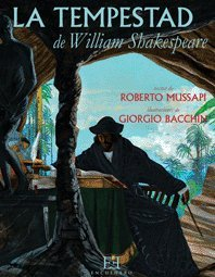 9788474909302: La tempestad: de William Shakespeare (Encuentro Juvenil)
