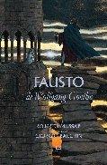 9788474909548: Fausto: de Goethe (Encuentro Juvenil)