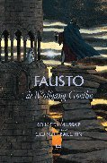 9788474909548: Fausto / Faust: De Goethe / By Goethe (Spanish Edition)