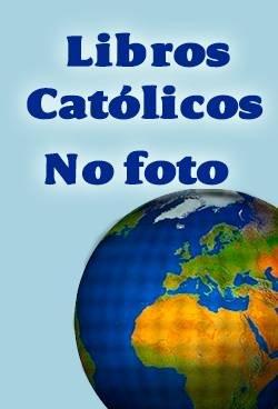 Generador de test interactivos autoevaluables para páginas web y webct: Cao García, ...
