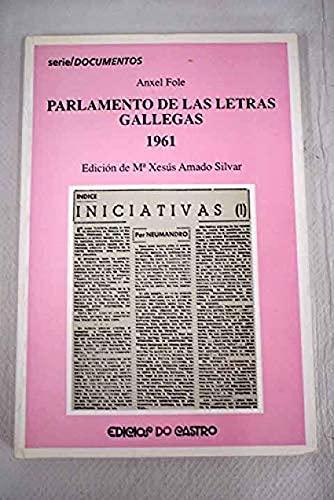 9788474920376: Arredor da lareira: Contos e cavilaciós (Narrativa / Ediciós do Castro) (Spanish Edition)