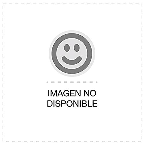 9788474921717: Castelao en Cuba