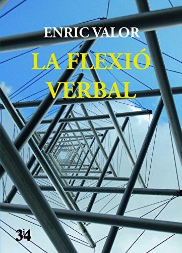 9788475029276: FLEXIO VERBAL,LA
