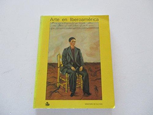 Arte en Iberoamérica: Dawn Ades