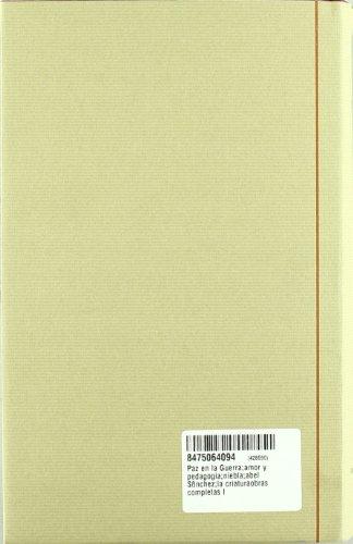9788475064093: OBRAS COMPLETAS, I. MIGUEL DE UNAMUNO