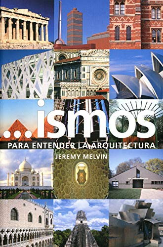 9788475067483: Ismos - Para Entender La Arquitectura