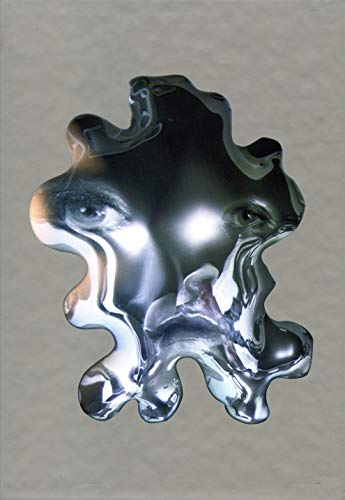 9788475068343: Tony Oursler: Thinking Gaze