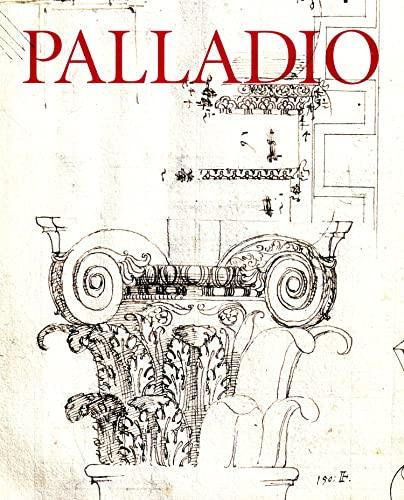 9788475068855: Palladio