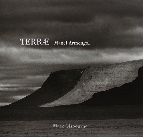 Manel Armengol: Terrae: Gisbourne, Mark