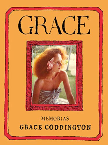 Grace (8475069363) by CODDINGTON GRACE Y ROBERTS MICHAE