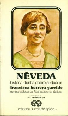 9788475070377: Neveda (Literatura)