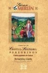 9788475078366: Cristo e san Pedro ; peregrinos (Gran Merlin)