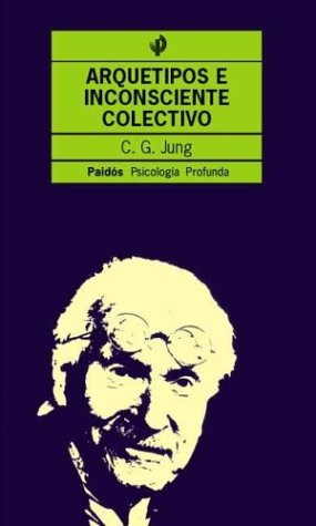9788475091211: Arquetipos e inconsciente colectivo / Archetypes and Collective Unconscious (Spanish Edition)