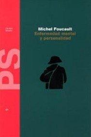 9788475093062: Enfermedad mental y personalidad / Mental Illness and Personality (Studio) (Spanish Edition)