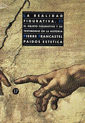 9788475094694: La Realidad Figurativa II (Spanish Edition)
